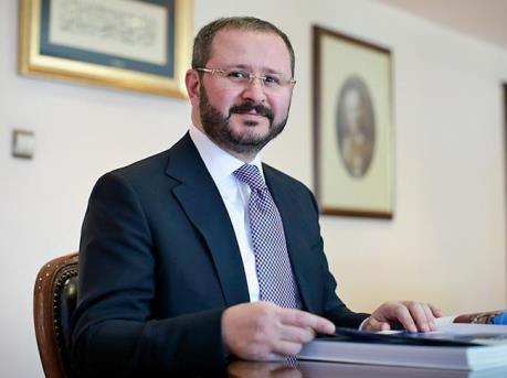OANA 44: Hãng thông tấn của Thổ Nhĩ Kỳ coi trọng việc hợp tác với TTXVN