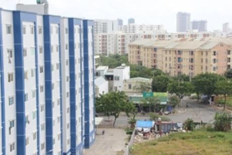 Ninh Thuận sắp có thêm 848 căn hộ cho người thu nhập thấp