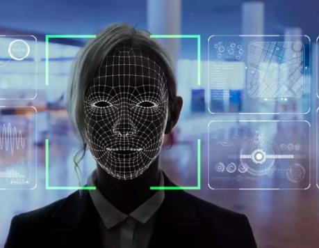 Mỹ: Công nghệ nhận diện khuôn mặt có thể đe doạ quyền riêng tư