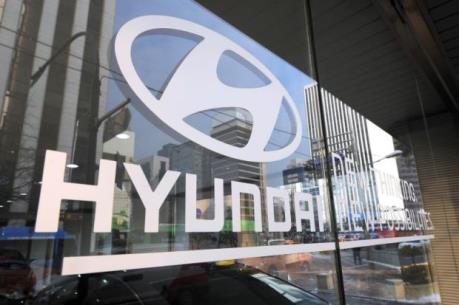 """Hyundai-Kia """"bắt tay"""" thành nhà chế tạo ô tô lớn thứ 5 thế giới"""