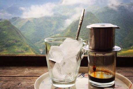 Điểm danh những quán cà phê sống ảo đẹp mê ly tại Hà Nội