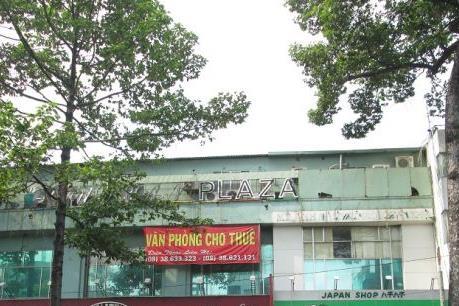 Quản lý đất công tại Tp. Hồ Chí Minh – Bài 3: Cho thuê đất công tùy tiện