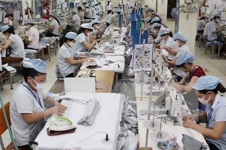 Cơ hội lớn cho doanh nghiệp Việt Nam xuất khẩu sang Canada