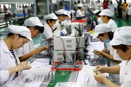 """Phát triển bền vững - Bài 5: Kinh tế tư nhân - """"Chân kiềng"""" vững chắc của kinh tế"""