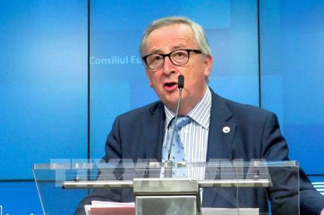 NATO 70 tuổi: Tương lai châu Âu sẽ như thế nào