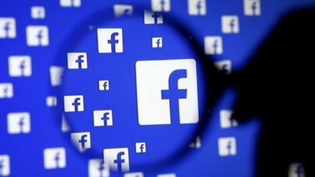 """Facebook """"cấm cửa"""" các nhóm cực hữu tại Anh trên mạng này và Instagram"""