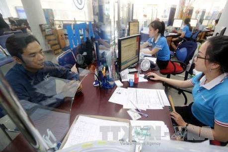 VietinBank đạt mức lợi nhuận riêng lẻ gần 11.500 tỷ đồng