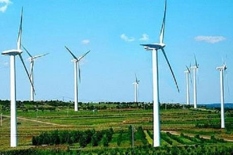 Hoa Kỳ tiếp tục áp thuế chống bán phá giá với tháp gió nhập khẩu từ Việt Nam