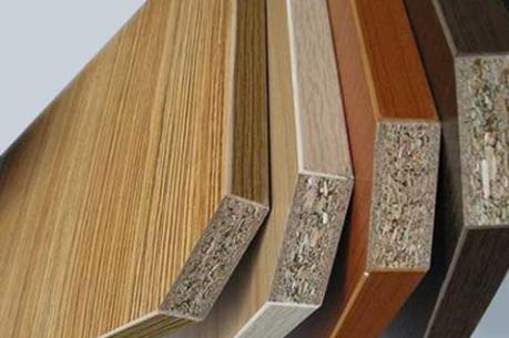 Điều tra chống bán phá giá với ván gỗ công nghiệp nhập khẩu