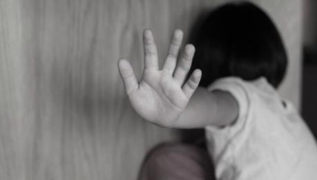 Khởi tố đối tượng dâm ô bé gái ở quận Thanh Xuân