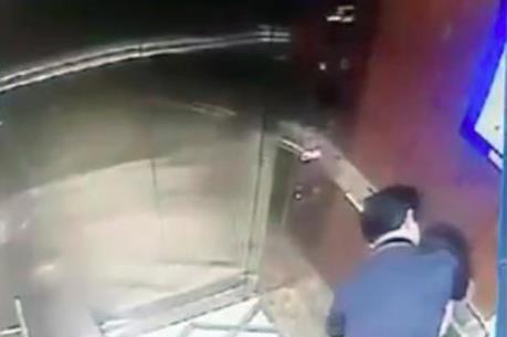 Khởi tố bị can, cấm đi khỏi nơi cư trú đối với ông Nguyễn Hữu Linh