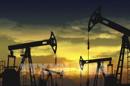 Nga và các nhà sản xuất dầu sẽ gia hạn thỏa thuận cắt giảm sản lượng