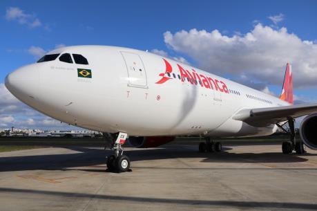 Hãng hàng không lớn thứ 4 Brazil hủy hơn 1.000 chuyến bay