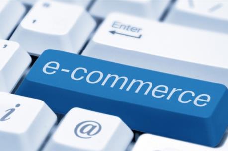 Cảnh giác với các hành vi gian lận trong thương mại điện tử