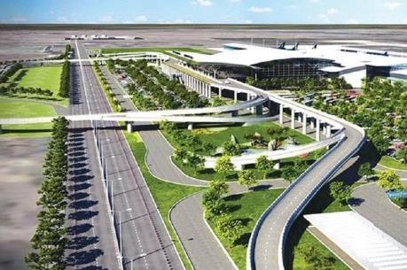 Đồng Nai đề xuất bố trí 400 tỷ đồng làm đường kết nối sân bay Long Thành