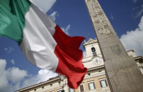 Italy thông qua Kế hoạch thúc đẩy tăng trưởng kinh tế