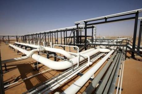 Hệ luỵ từ việc tăng tốc xây dựng các đường ống dẫn dầu khí