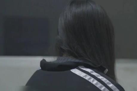 Bắt tạm giam thầy giáo bị tố làm học sinh lớp 8 mang thai