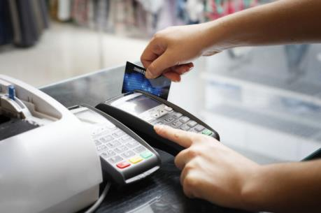 VietinBank mách cách bảo mật thẻ ATM, tránh bị mất tiền