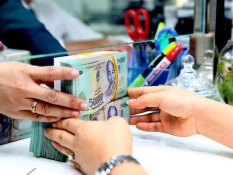 Cơ chế quản lý tài chính của Quỹ bảo lãnh tín dụng cho doanh nghiệp nhỏ và vừa