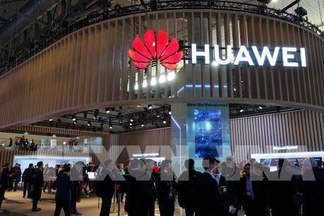 """Thụy Sĩ có thể không """"cấm cửa"""" với  Huawei"""