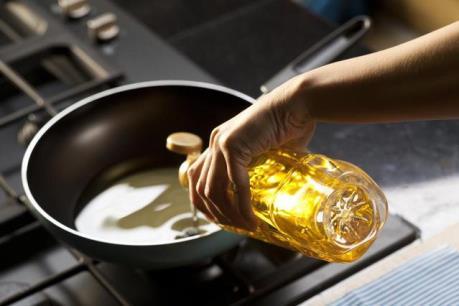 Dabaco sắp đưa vào vận hành nhà máy ép dầu thực vật