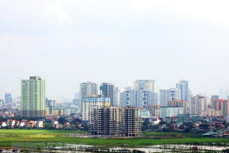 CBRE: Việt Nam nhiều lợi thế đón sóng xu hướng dịch chuyển sản xuất xuất khẩu