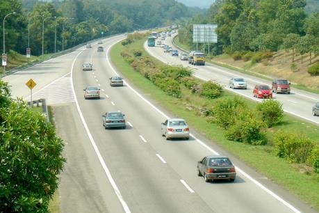 Đã chọn xong tư vấn thiết kế cao tốc Bắc - Nam đoạn Phan Thiết - Dầu Giây