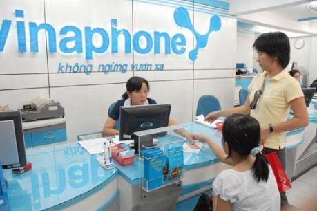 VNPT phối hợp với trường Đại học Công nghệ Giao thông vận tải tại Hà Nội tuyển dụng kỹ sư