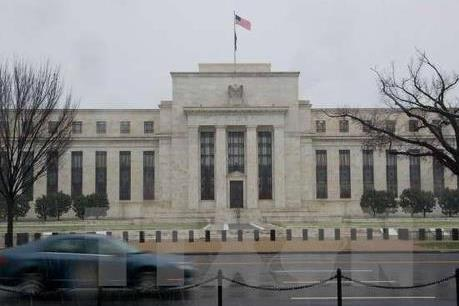 Fed cảnh báo những rủi ro trong hệ thống tài chính Mỹ