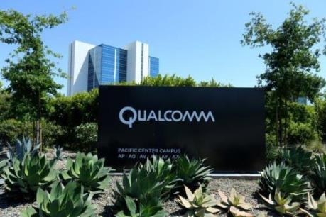 Xiaomi và Oppo sẽ sử dụng chip 5G mới nhất của Qualcomm trên các thiết bị chiến lược