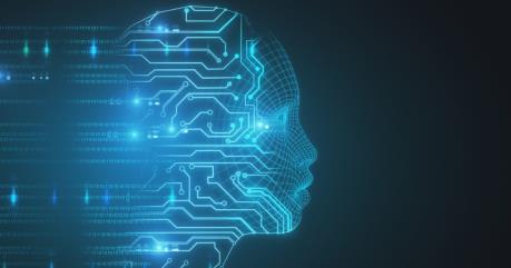 Dịch vụ tư vấn y tế sử dụng AI bắt đầu được thử nghiệm tại Nhật Bản