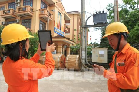 Bộ Công thương yêu cầu EVN phải minh bạch thông tin giá điện