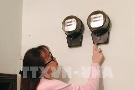 Chủ tịch Hội Thẩm định giá Việt Nam nói gì về biểu giá điện mới?