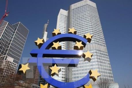 EU hạ dự báo tăng trưởng kinh tế của khối