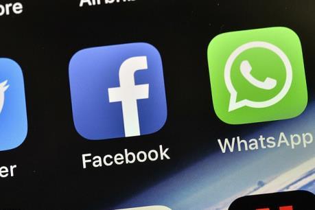 Lý do Facebook chọn London làm trung tâm phát triển thanh toán trên WhatsApp