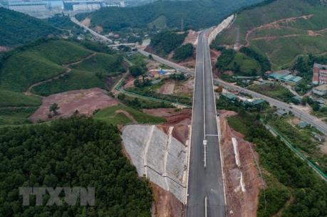 Quảng Ninh muốn giám sát doanh thu tại 3 dự án BOT