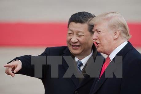 Đâu là khúc mắc chính trong đàm phán thương mại Mỹ - Trung?