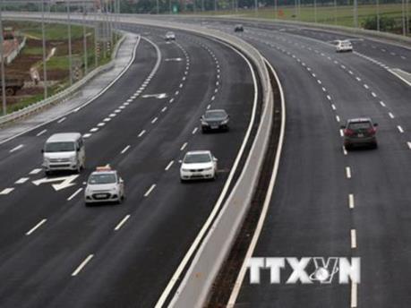 Thủ tướng yêu cầu xử lý phản ánh về tình trạng hụt thu tại các dự án BOT giao thông