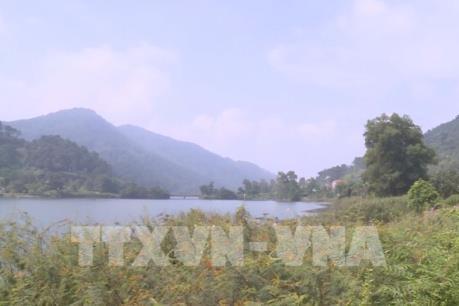 Đất khai hoang bỗng thành đất rừng: Nỗi niềm người dân Minh Tân