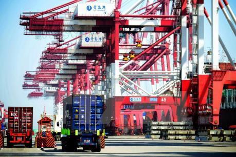 Nhật Bản nhận định về đàm phán thương mại giữa Mỹ và Trung Quốc
