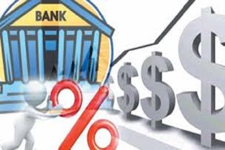Bảy ngân hàng đang đối mặt với các án phạt từ cơ quan chống độc quyền của EU