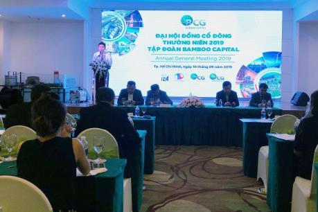 Bamboo Capital dự kiến tăng trưởng 2,6 lần