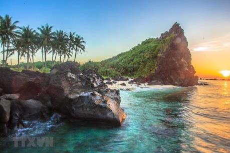 Du lịch cộng đồng tại đảo Lý Sơn: Nâng chất lượng để thu hút khách