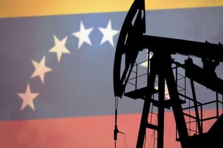 Mỹ tiếp tục áp đặt các biện pháp trừng phạt đối với Venezuela