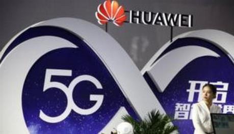 Huawei nói về lợi ích của mạng di động 5G