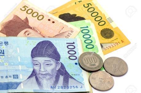 Sinh viên nước ngoài ở Hàn Quốc sẽ phải nộp phí bảo hiểm cao gấp 7 lần
