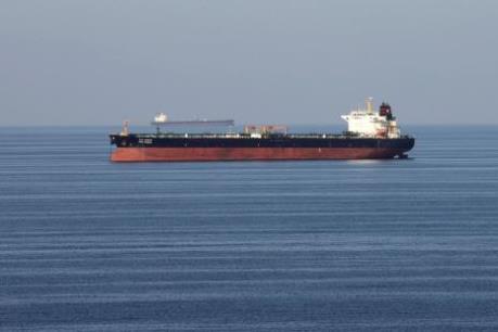 """UAE thông báo 4 tàu thương mại trở thành mục tiêu """"hoạt động phá hoại"""""""