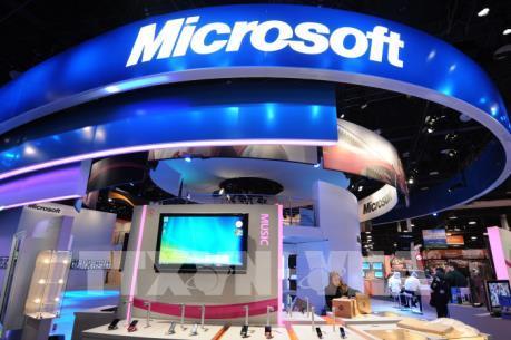 SK Telecom và Microsoft ký hợp tác phát triển 5G, AI