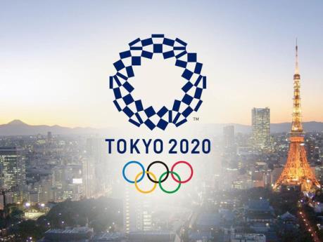 Nhật Bản thành lập đơn vị chống khủng bố cho Olympic - Paralympic 2020